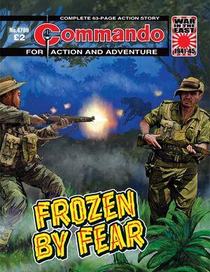 4789 frozen by fear