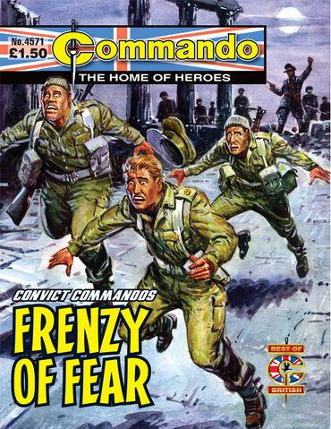 File:Frenzy of Fear.jpg