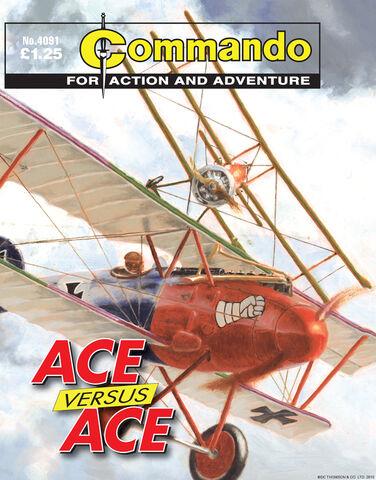 File:Ace Versus Ace.jpg