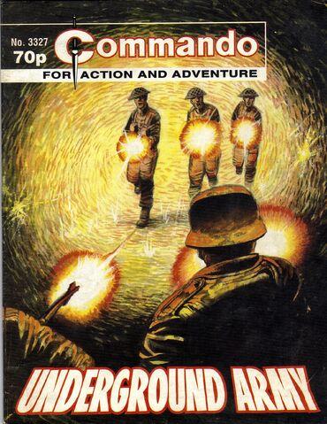 File:3327 underground army.jpg