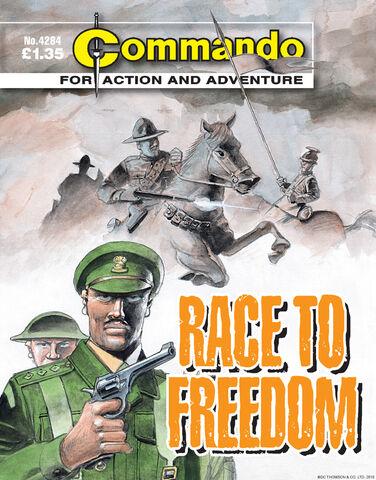 File:Race to Freedom.jpg
