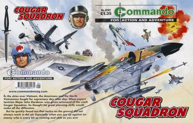File:Cougar Squadron full cover.jpg