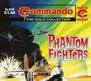 Phantom Fighters