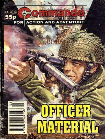 File:3013 officer material.jpg