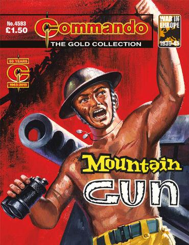 File:4593 mountain gun.jpg