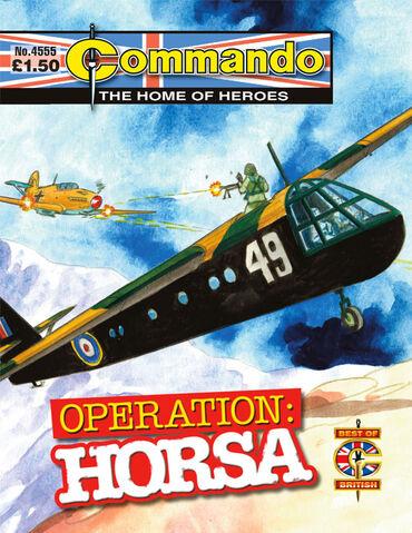 File:Operation Horsa.jpg