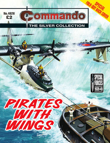 File:4626 pirates with wings.jpg