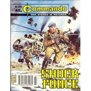 File:Issue 2633 Shock Force Cover.jpg