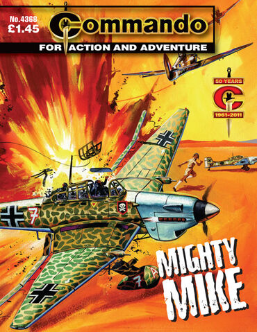 File:Mighty Mike.jpg