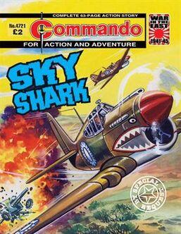 4721 sky shark