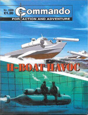 3986 h-boat havoc