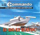 H-Boat Havoc