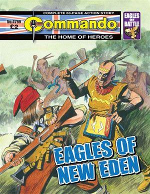 File:4799 eagles of new eden.jpg