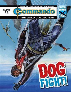 File:4724 Dogfight.jpg