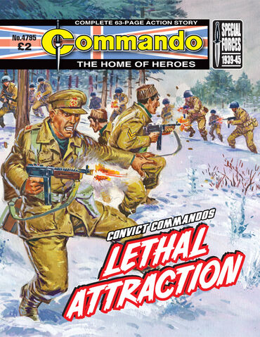 File:4795 convict commandos lethal attraction.jpg