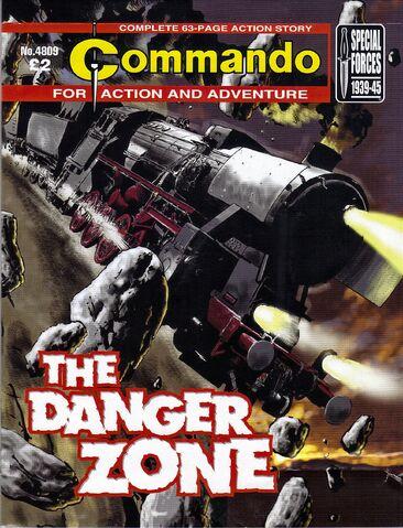 File:4809 the danger zone.jpg
