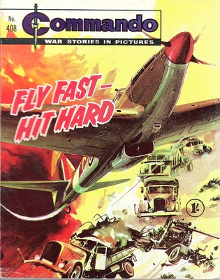File:Issue 408 Fly Fast Hit Hard Cover.jpg