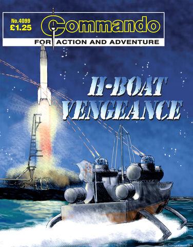 File:H Boat Vengeance.jpg