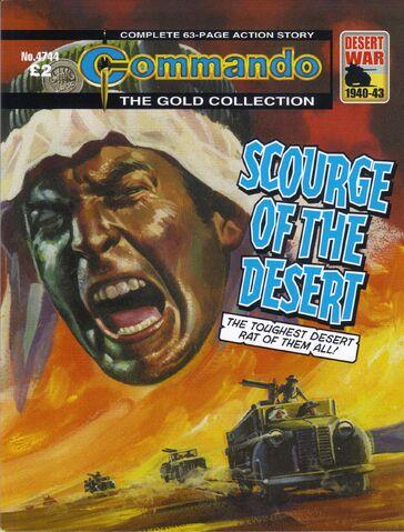 File:4744 scourge of the desert.jpg