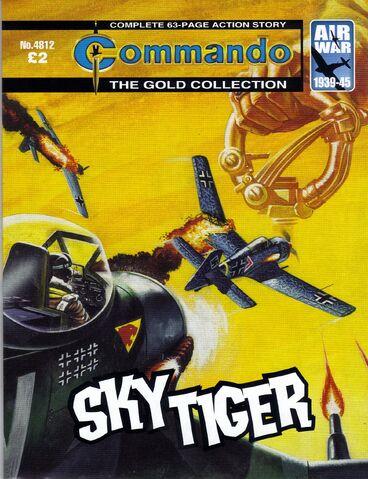 File:4812 sky tiger.jpg