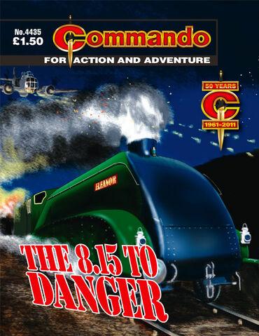 File:The 815 to Danger.jpg