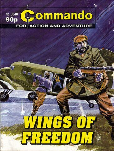 File:3648 wings of freedom.jpg