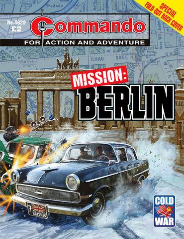 File:4629 mission berlin.jpg