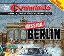 Mission: Berlin