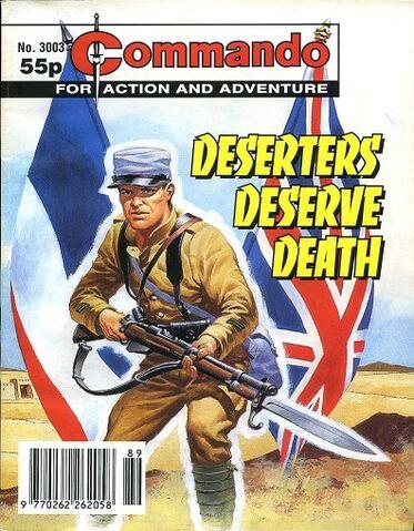 File:3003 deserters deserve death.jpg