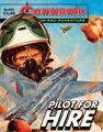 Thumbnail for version as of 09:31, September 2, 2012