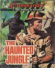 File:Haunted Jungle.jpg