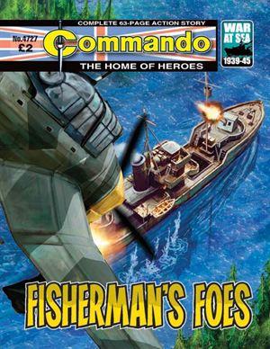 File:4727 fishermans foes.jpg