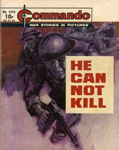 File:1313 he can not kill.jpg