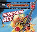 Hurricane Ace