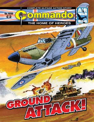 File:4699 ground attack.jpg