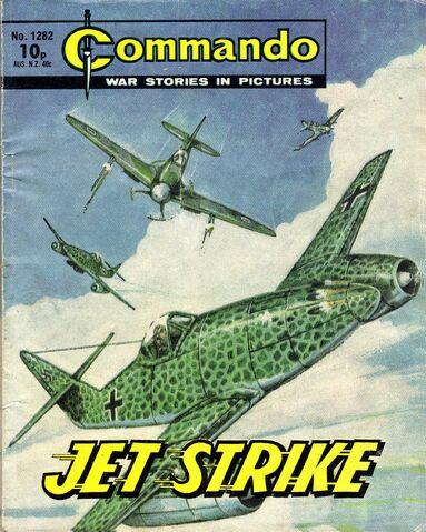 File:1282 jet strike.jpg