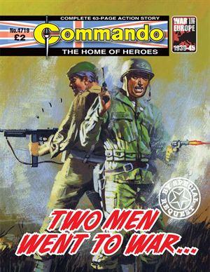 File:4719 two men went to war.jpg