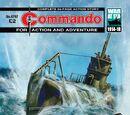 U-Boat Hunt