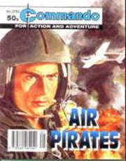 Air Pirates