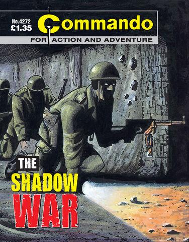 File:The Shadow War.jpg