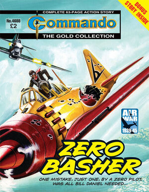 4688 zero basher-0