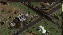34752-commandos-behind-enemy-lines-screenshot