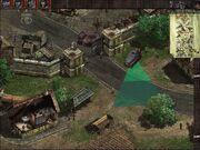 Screenshot mis3