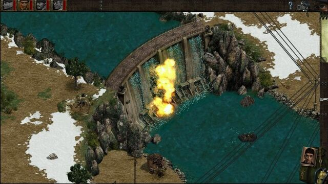 File:34738-commandos-behind-enemy-lines-screenshot.jpg