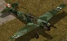 File:Btcod german jet fighter.jpg