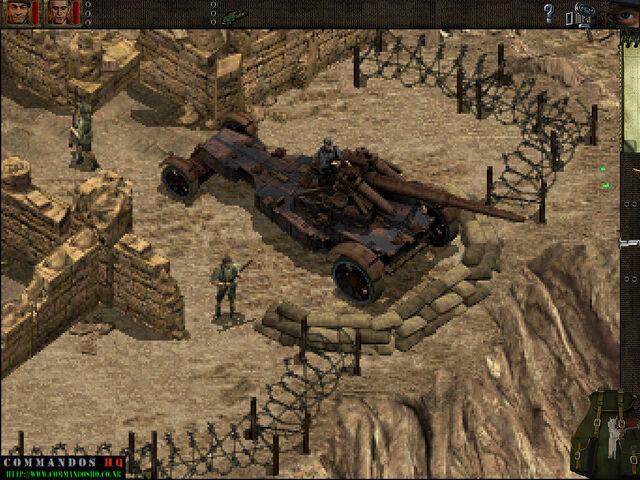 File:Commandos behind enemy lines 61.jpg