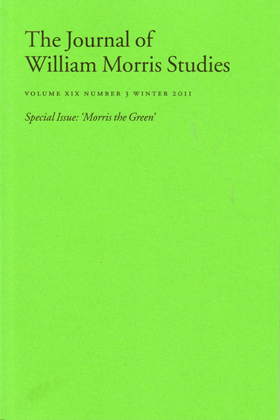 File:Cover-JWMS-Winter-2011.jpg