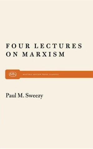 File:Four lectures on marxism.jpg