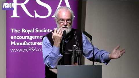 David Harvey- The Crises of Capitalism