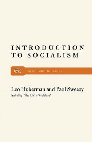 File:Introduction-to-socialism.jpg